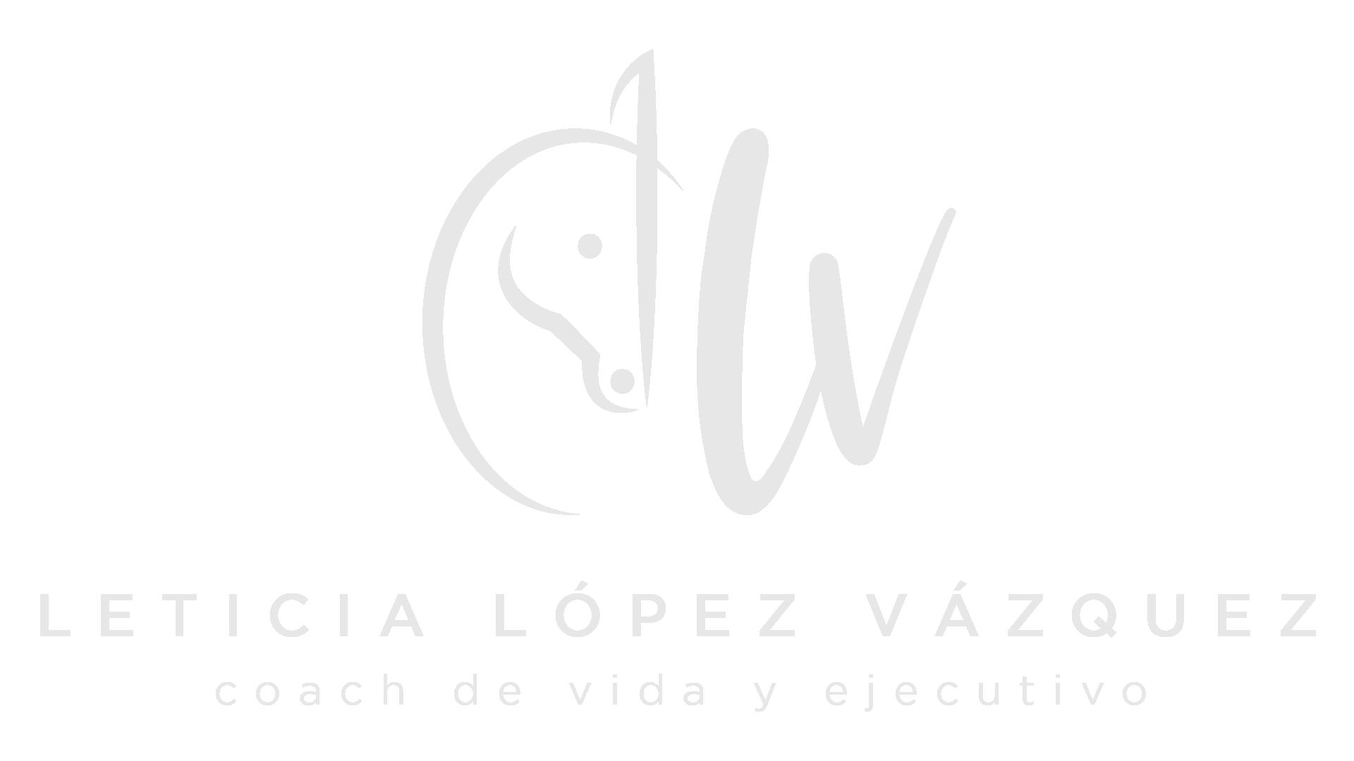 Leticia López Vazquez